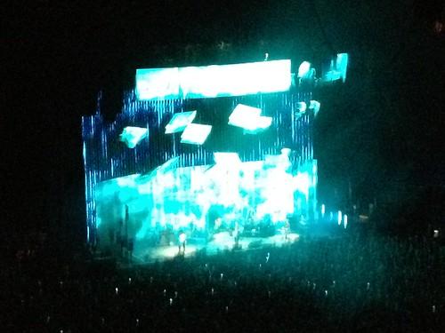 Radiohead!!