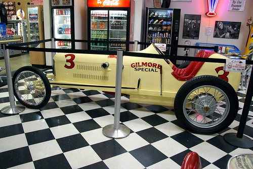 030612 Sacramento Vintage Ford 063