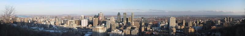 montreal-panorama