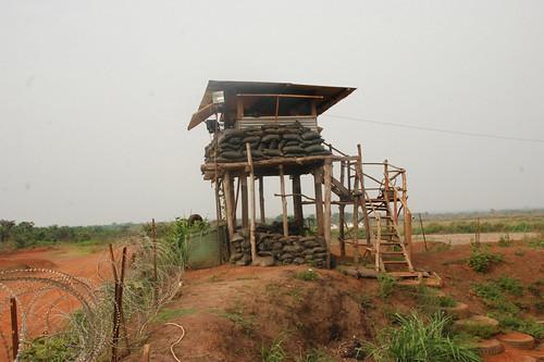 Camp Bumi Nusantara 2934