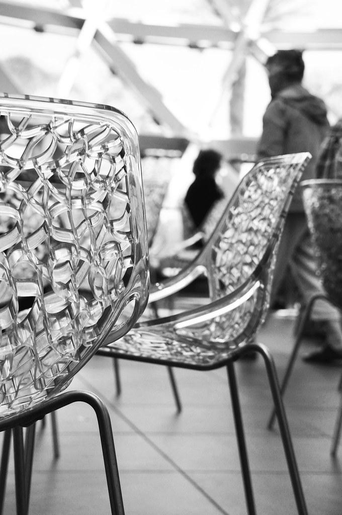 sillas-cafe
