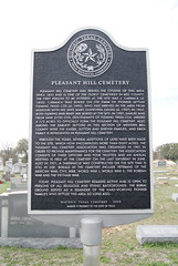 Photo of Black plaque № 27459