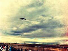 20120313 antonov biggest plane - 6