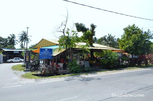 malay laksa (2)