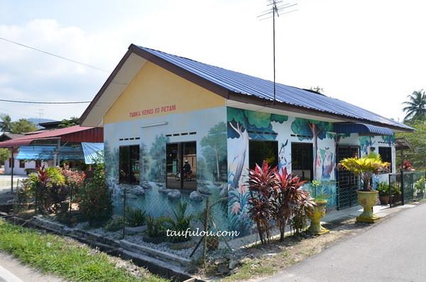 malay laksa (1)