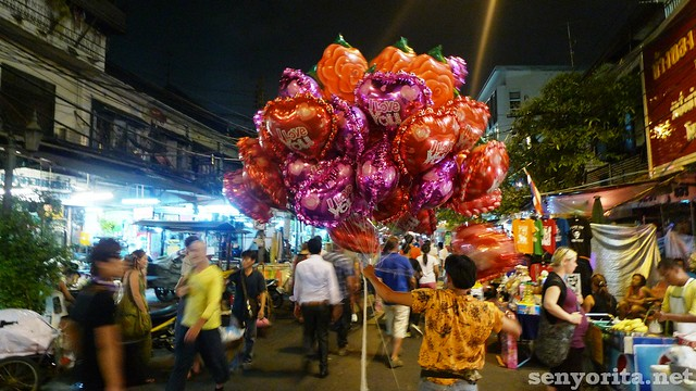 Khao-San-Road-Vday3