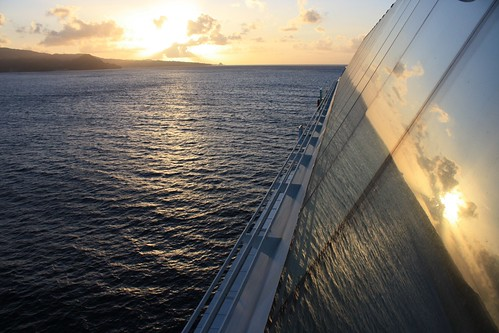 cruise sea west saint st sunrise islands meer honeymoon ship martin julia pirates vincent sint carribean insel lucia caribbean greater grenadines tortola carib lesser windward cruises tui clemens sankt antilles liner sugarcane indies boyer the kitts marteen hochzeitsreise antillen karibik inseln kreuzfahrt leeward wippel karibisches westindische meinschiff meinschiff2