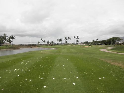Hawaii Prince Golf Club 195