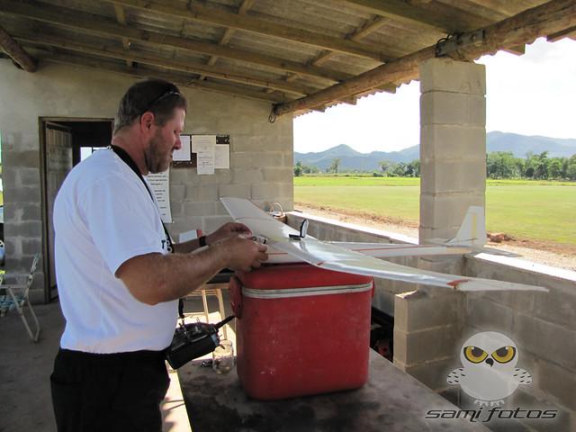Vôos e lenhas no CAAB-17/03/2012 6991297199_420e6acfaf_z