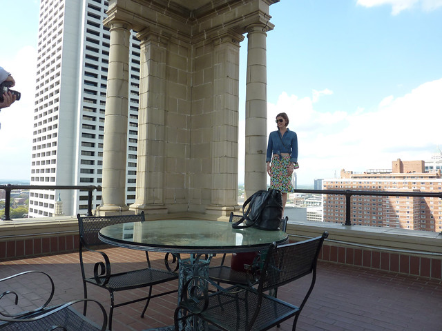 P1050806-2012-03-17-Ponce-de-Leon-Apartments-roof-APC-Cameron-Adams-Atlanta-Street-Fashion-MPVG-the-pose
