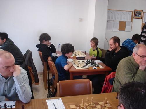 20120318_Andorra C vs Vallfogona B_03