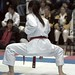 women's kata    MG 0596