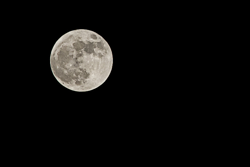 supermoon - 2012-05-05 at 22-22-28