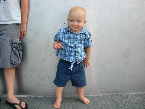 Aug 7 2010 Elden