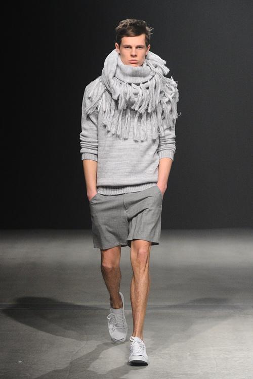 FW12 Tokyo Sise016_Arthur Devalbray(Fashion Press)