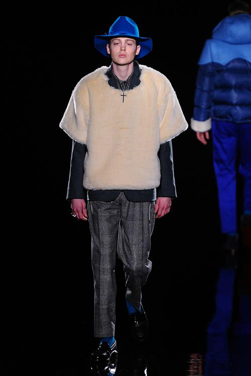 FW12 Tokyo PHENOMENON052_Shane Gambill(Fashion Press)