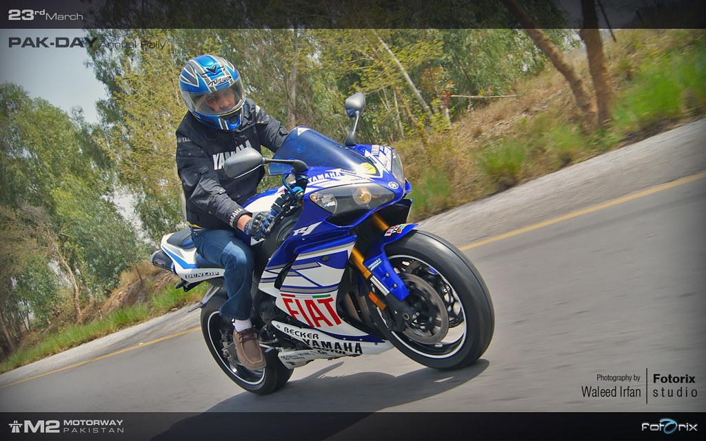 Fotorix Waleed - 23rd March 2012 BikerBoyz Gathering on M2 Motorway with Protocol - 7017415213 cfbc8dfdeb b