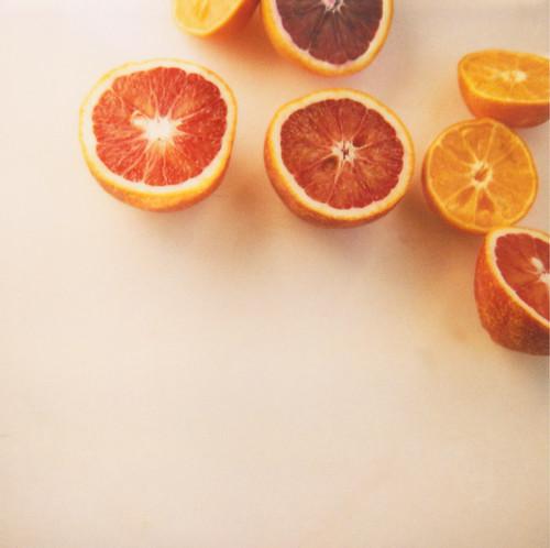 oranges_cartel
