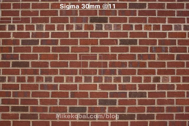 Sigma_30mm11_onNex7