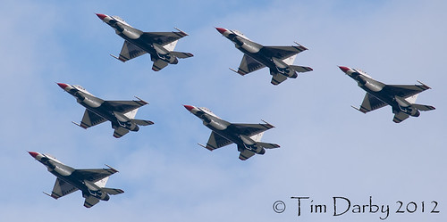 2012-03-31 -  Thunderbirds-352