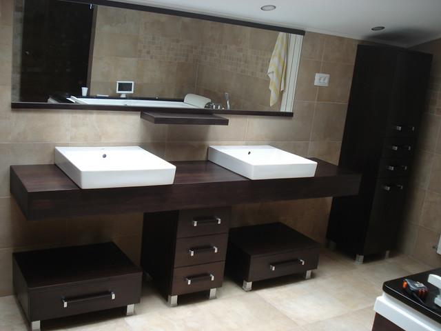 Salle de bain grand luxe flickr photo sharing - Salle de bain de luxe ...