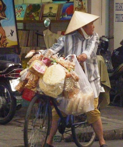 V 12-Ho Chi Minh-Routards (68)