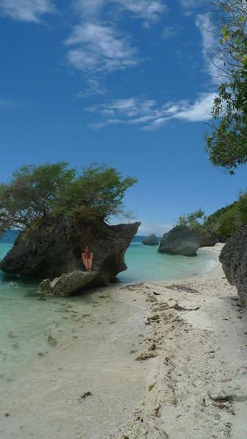 Kagusuan Beach