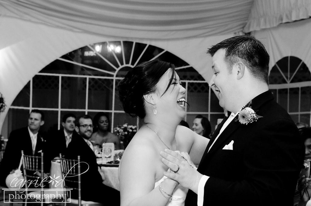 Baltimore Wedding Photographer - Myers Wedding 3-30-2012 (404 of 698)BLOG