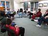 book discussion 2 by DAML Williston