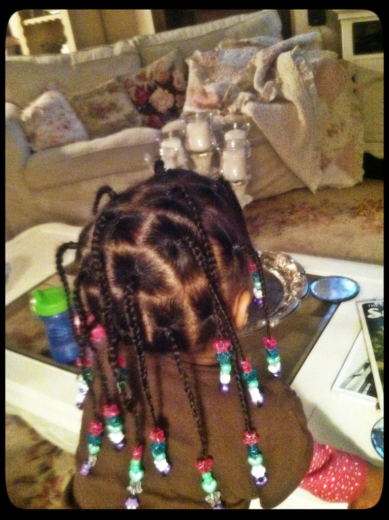 African Braid Hairstyles 80s Hairstyles For Women