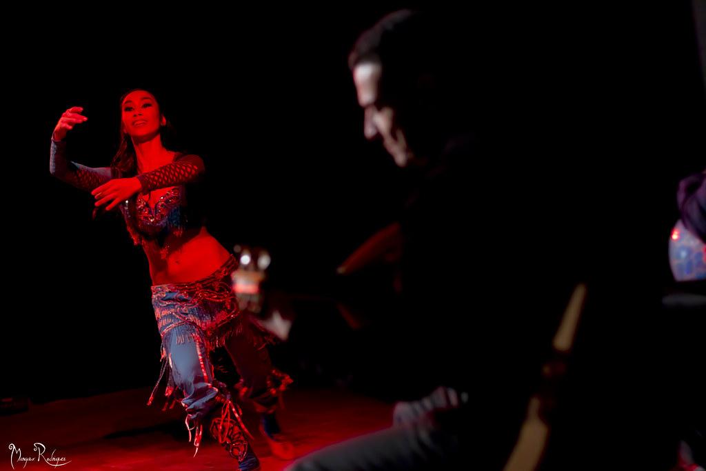 Anasma Theatrical Improv Nicolas Derolin Nasro Ismael by Margaux Rodriguez IMG_8704