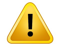 logo, signage, yellow, triangle, sign, line, traffic sign, illustration,