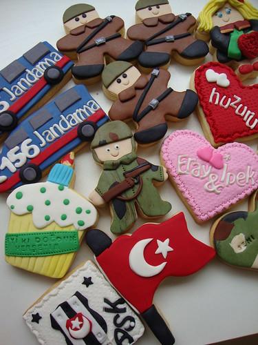 asker kurabiyeleri 002