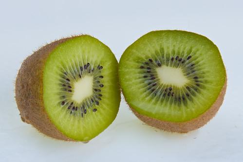 (1685) Kiwi
