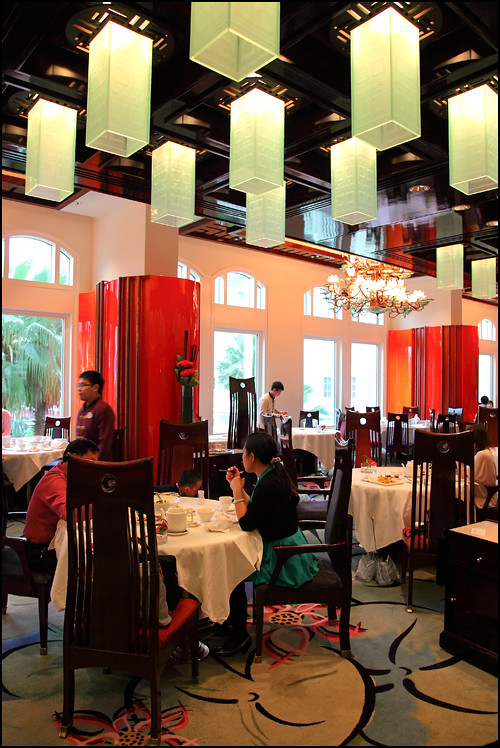 crystal-lotus-restaurant-interior