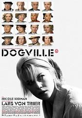 狗镇 Dogville(2003)_一部足以改变你人生价值观的电影