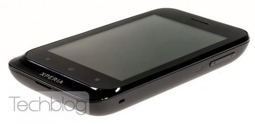 Sony-Xperia-ST21i-2-540x262