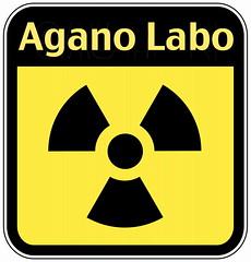 Agano Labo