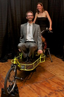 Alice Awards - Cargo Bike Photo Booth (28 of 41)