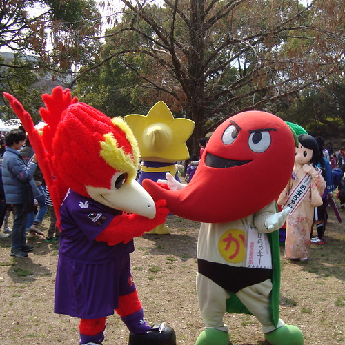 2014/03 J2第3節 京都vs栃木 #09