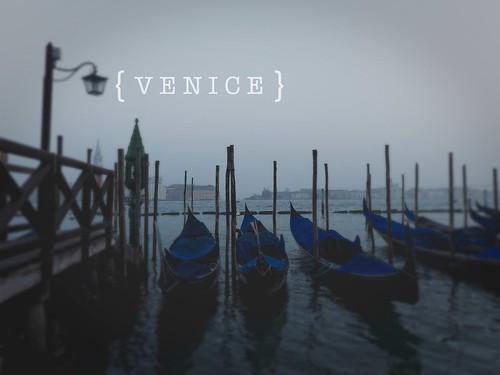 venice # 111