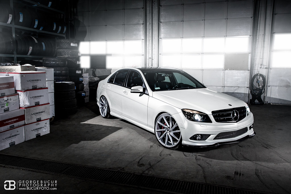 C300 Vossen Cvt Bucurfoto Mbworld Org Forums