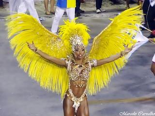 Unidos da Tijuca_Carnaval 2014_Rio de Janeiro