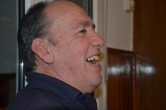 Nadal 2013