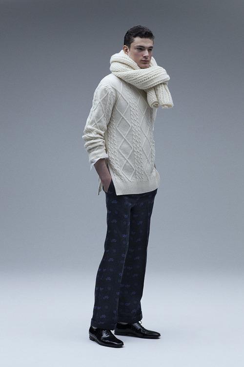 Duncan Proctor0006_AW14 SAWHNEY(fashionsnap)