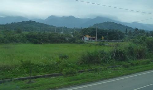 Taiwan-Taitung-Hualien-Route 11 (104)