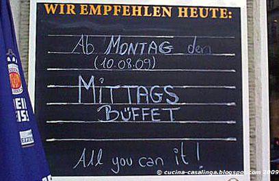 Cafe Tafel klein copyr
