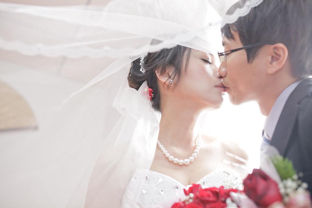20140119_東融&欣怡_婚禮紀錄_327
