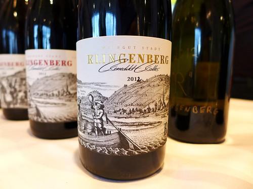Baltes Wein