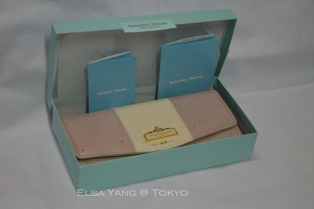 東京藥妝照片006